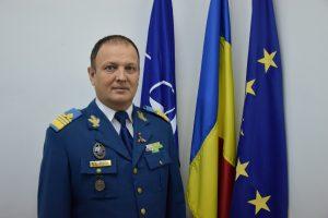 Comandor Corneliu Mititelu