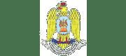 """Școala Militară de Maiștri Militari și Subofițeri a Forțelor Aeriene """"Traian Vuia"""""""